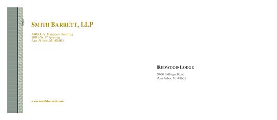 Download envelope legal timeless design free envelope for Legal size envelope template
