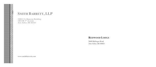 Download envelope legal timeless design free envelope for Legal size envelope template